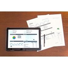 Curso de Elaboración de documentos de texto para certificado