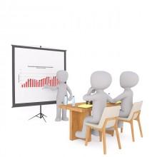 Curso de Elaboración de presentaciones para certificado