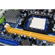 Curso de Reparación y ampliación de equipos y componentes hardware microinformáticos para certificado