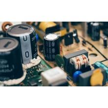 Curso de Resolución de averías lógicas en equipos microinformáticos para certificado