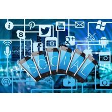 Curso de Administración de redes telemáticas para certificado