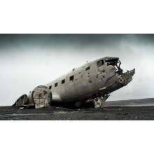 Curso de Logística sanitaria en catástrofes para certificado