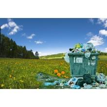 Curso de Gestión de la información relacionada con la toma de muestras y medida de los contaminantes para certificado