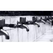 Curso de Análisis de agua potable y residual para certificado