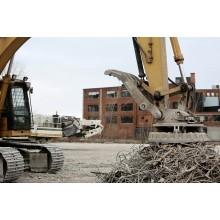 Curso de Recogida y transporte de residuos urbanos o municipales para certificado