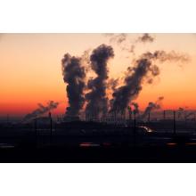 Curso de Caracterización de Residuos industriales para certificado