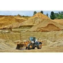 Curso de Elaboración de inventarios de consumo de materias primas y recursos para certificado