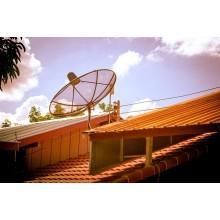 Curso de Mantenimiento y reparación de instalaciones de antenas en edificios a distancia con prácticas
