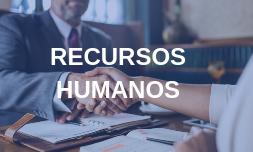 GESTIÓN DE RECURSOS HUMANOS Y HABILIDADES DIRECTIVAS