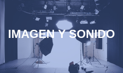 IMAGEN Y SONIDO