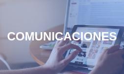 INFORMATICA Y COMUNICACIONES
