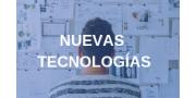 INFORMÁTICA Y PROGRAMACIÓN Y NUEVAS TECNOLOGÍAS
